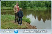 http//img-fotki.yandex.ru/get/1017530/40980658.1e2/0_177e8c_d84d45a9_orig.png