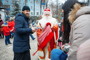 Рождество в Люберецком благочинии 2018 042.jpg