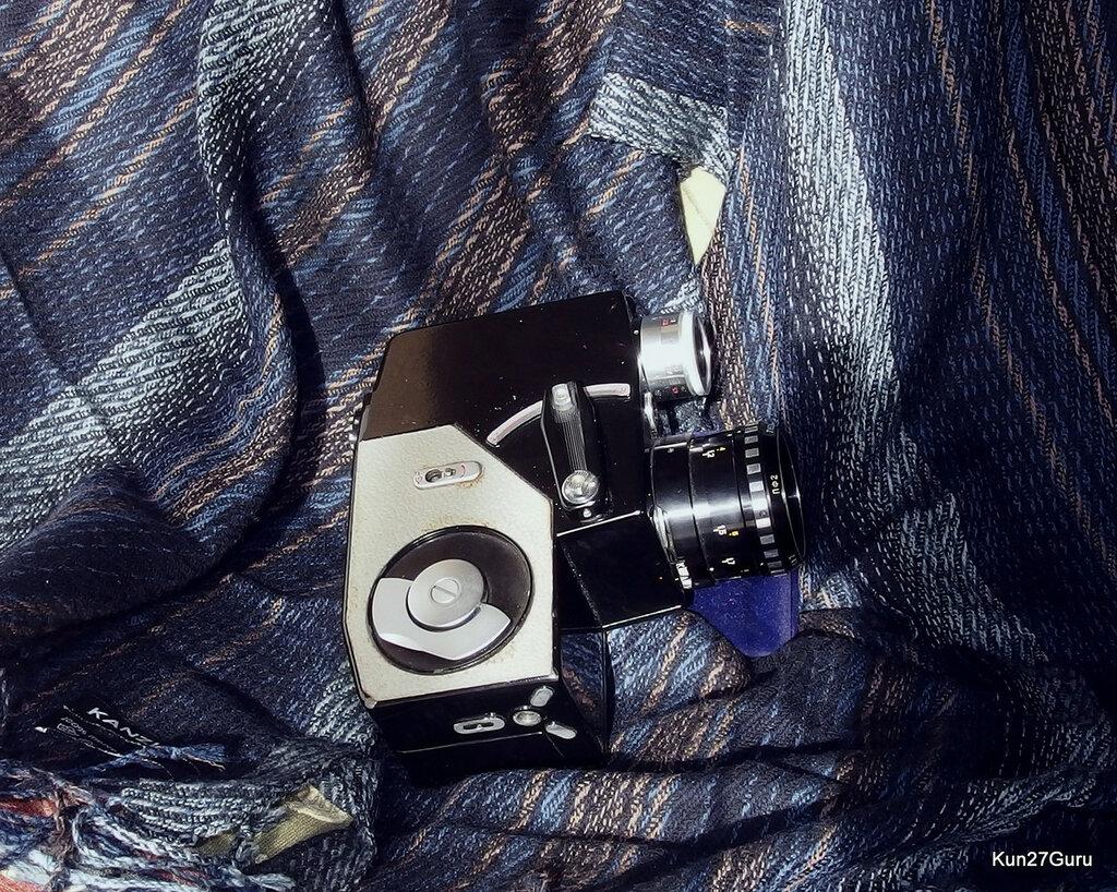 P9052032.JPG