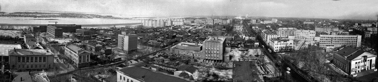 [панорамы с крыши здания Красный путь,5.jpg