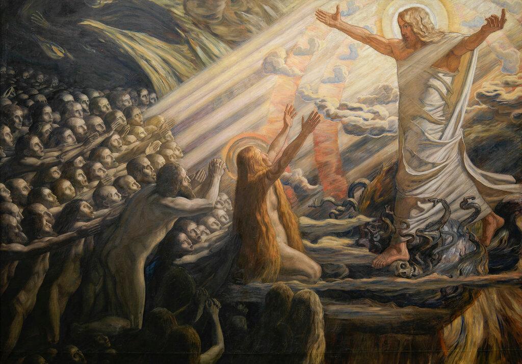 Kristu 1891-1894.jpg