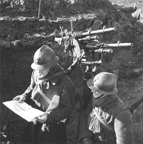 blitzkrieg_europe_1940_ww2_se_001.jpg