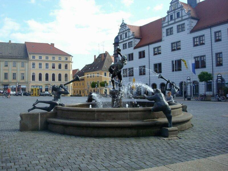 torgau-an-elbeder-brunnen-am-20845.jpg