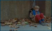 http//img-fotki.yandex.ru/get/1017591/131084270.a3/0_17cc46_3541f642_orig.jpg
