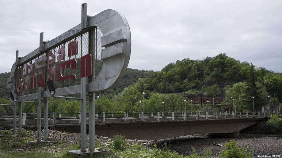 В Грузии погибли 6 шахтеров и 3 ранены из-за аварии на шахте