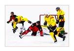 Хоккей. Выставка (1).JPG