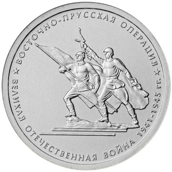 https://img-fotki.yandex.ru/get/1017591/199368979.158/0_26ccb4_d2dacd10_XL.jpg