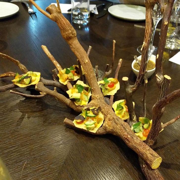 блюда птицы птица бокал что делать невероятно тарелки как лучше не делать