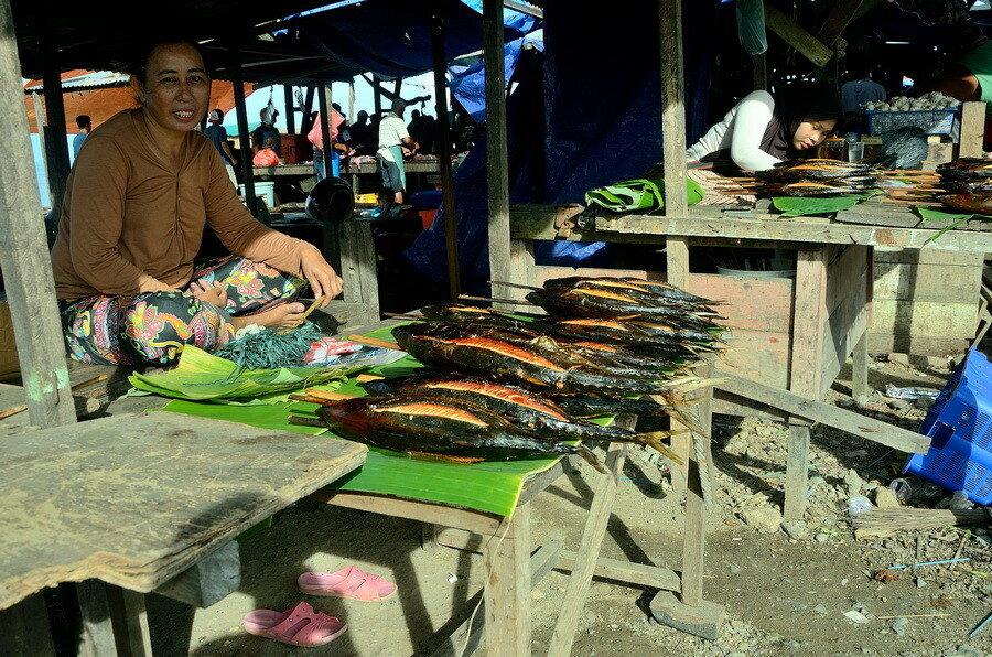 Бугис Город Соронг на Западном Папуа в Индонезии Город Соронг на Западном Папуа в Индонезии 0 1b0fd0 e6b566c9 XXL