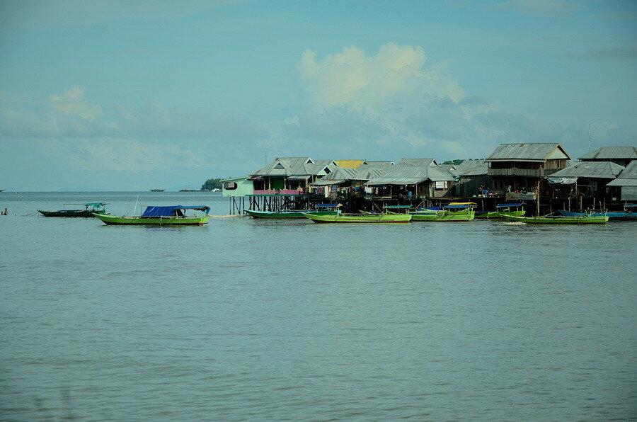 Деревня Город Соронг на Западном Папуа в Индонезии Город Соронг на Западном Папуа в Индонезии 0 1b0fd7 c1f28998 XXL