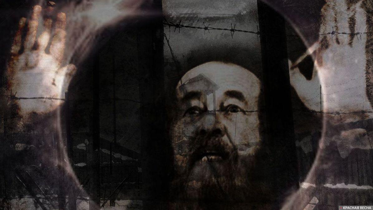 20171228_02-02-Пикеты против установки памятника Солженицыну пройдут в Москве. pic1.