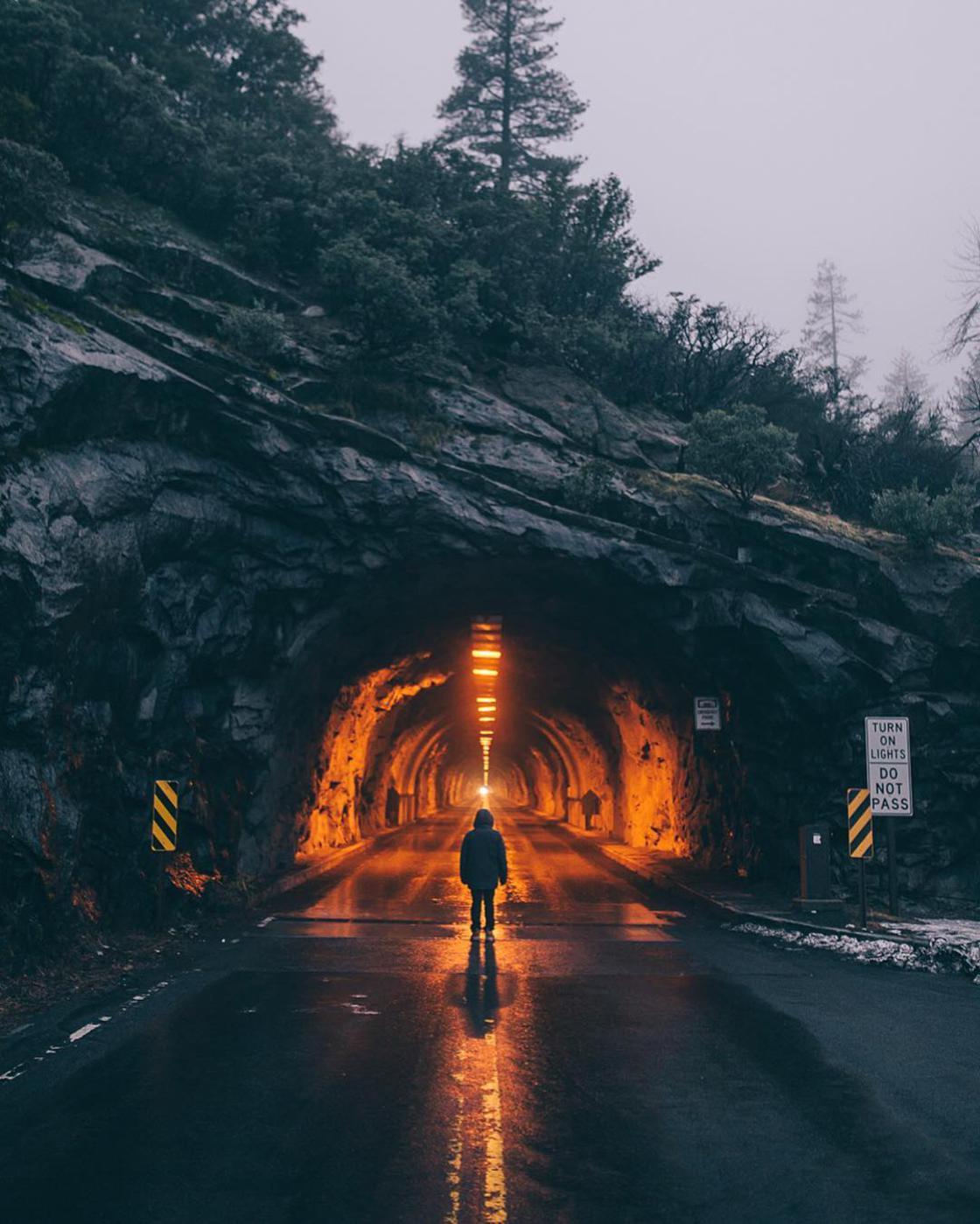 Deepsky – The fascinating urban photographs by Tatsuto Shibata