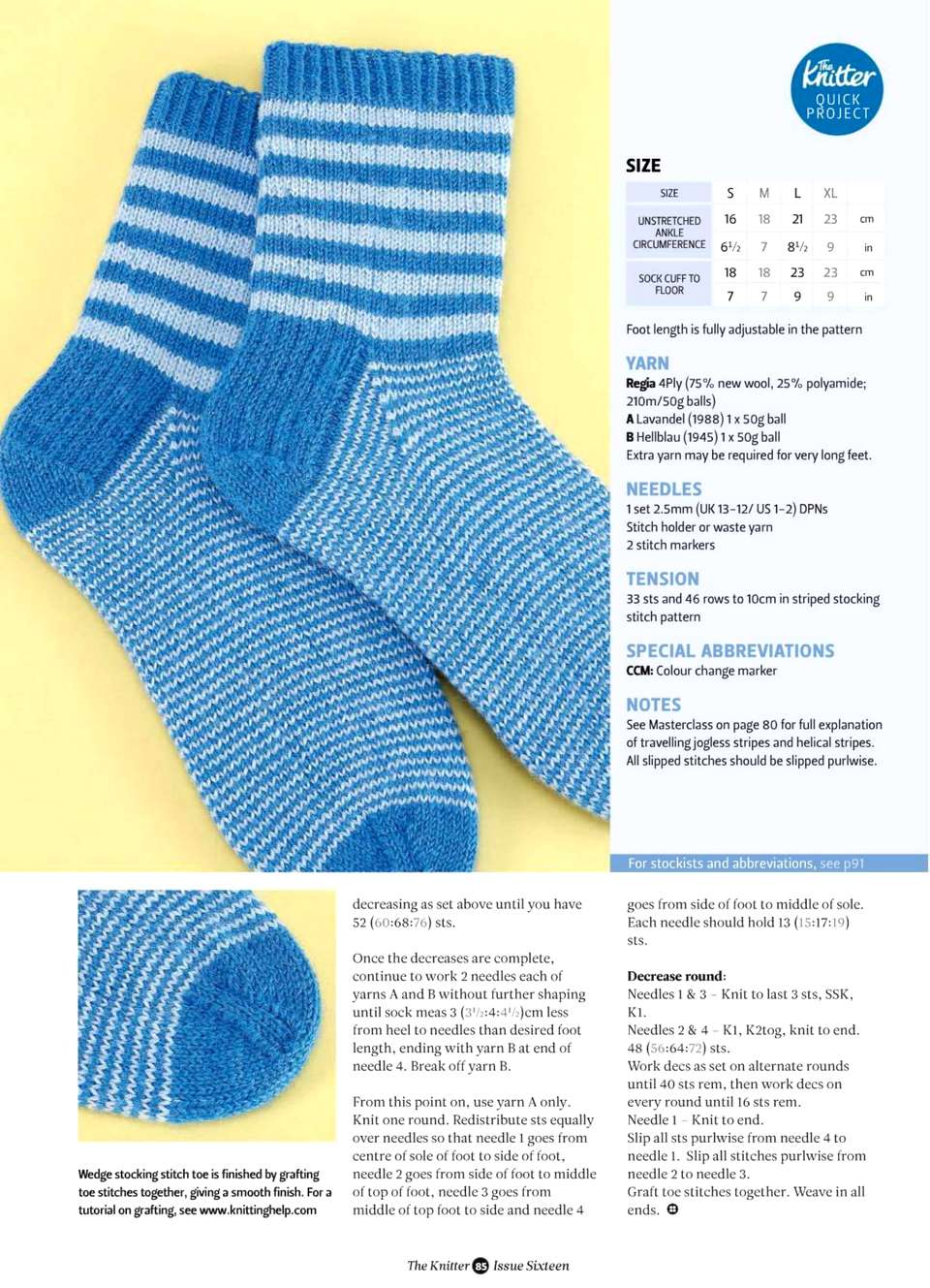 The-Knitter-n16-2010-ng