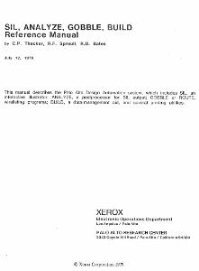 Техническая документация, описания, схемы, разное. Ч 3. - Страница 6 0_14db00_c328d13b_orig
