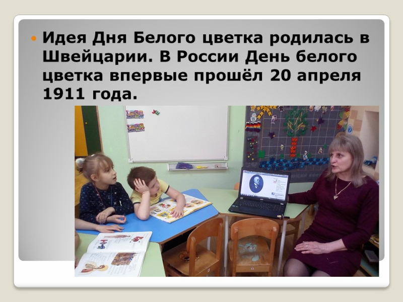 https://img-fotki.yandex.ru/get/1017591/84718636.c6/0_29873e_1dc2b973_orig