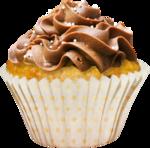 NLD Cupcake 5.png