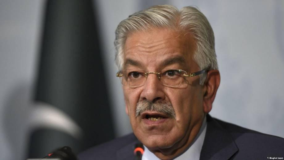 Пакистан уверяет в открытости в отношении ядерного нераспространения в ответ на санкции США