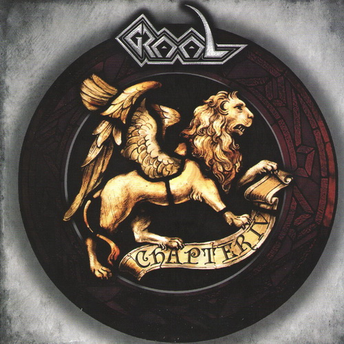 Graal - Discography