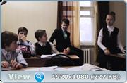 http//img-fotki.yandex.ru/get/1018509/217340073.1c/0_20d3a5_927d36_orig.png
