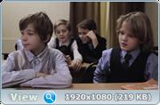 http//img-fotki.yandex.ru/get/1018509/217340073.1c/0_20d3a7_c83268a7_orig.png