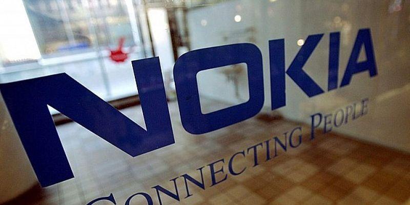 Nokia вошла вТОП-10 лучших смартфонов России