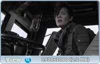 Бойтесь ходячих мертвецов / Fear the Walking Dead - Сезон 4, Серии 1-8 (16) [2018, WEB-DLRip | WEB-DL 1080p] (LostFilm | AMC)