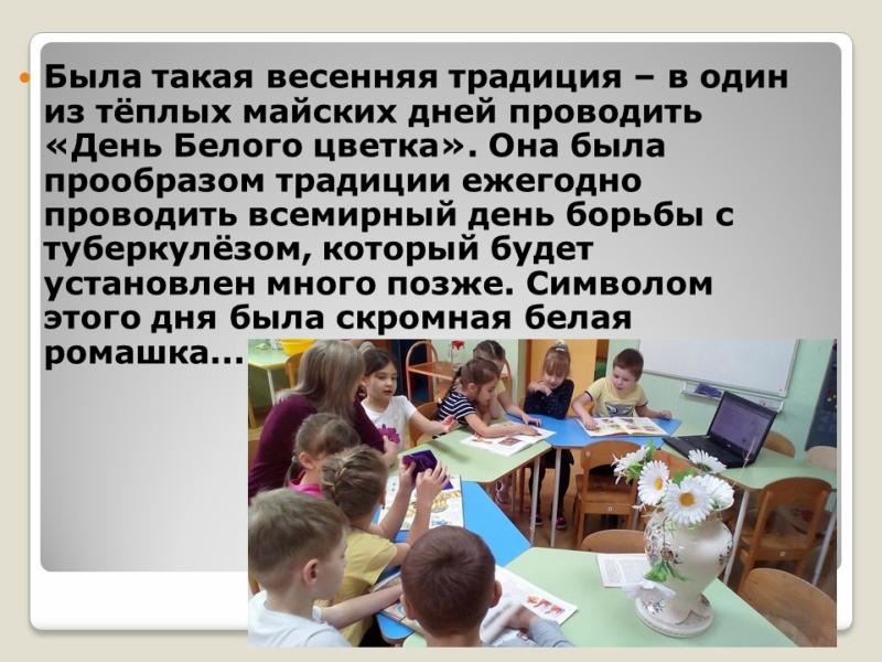 https://img-fotki.yandex.ru/get/1018509/84718636.c6/0_298740_55432636_orig