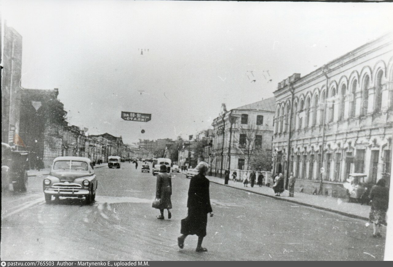 765503 Бакунинская улица, 57.jpg