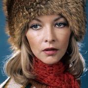 Барбара Брыльска: судьба популярной актрисы