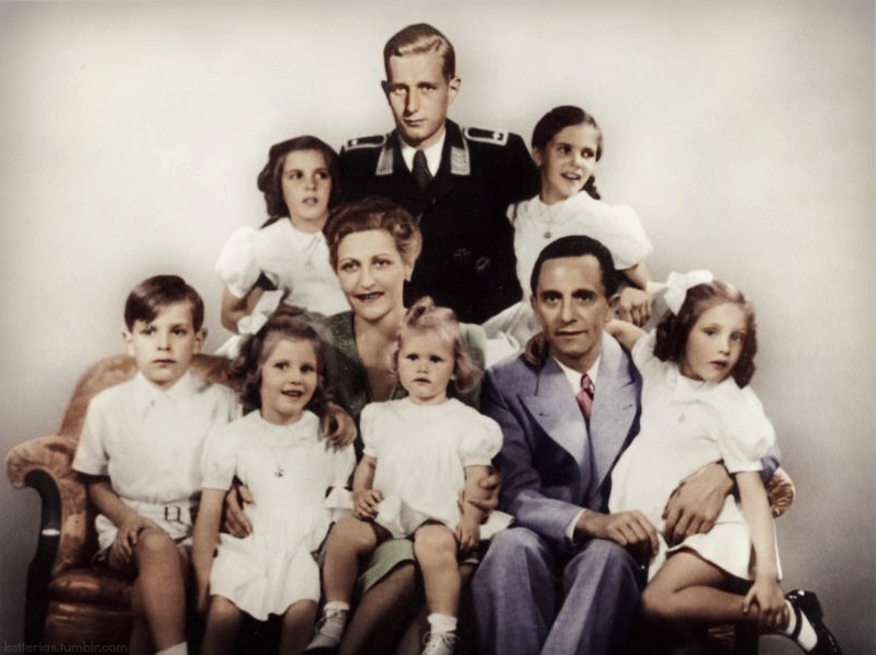 joseph_paul_goebbels__in_colour__19__from_tumblr__by_julia_koterias-d8uz3pw.jpg
