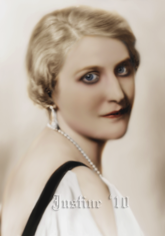 magda_goebbels_by_alixofhesse.png