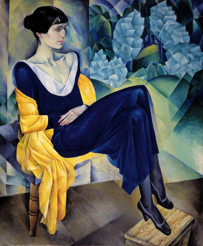 Akhmatova_by_Altman.jpeg