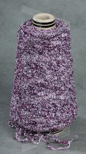 12814-Hasegawa, шелк-букле, Grape