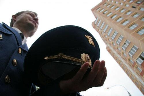 В России увеличили военную ипотеку почти на 30 млрд рублей