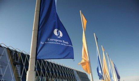 ЕБРР поглощает третий по величине банк Молдовы