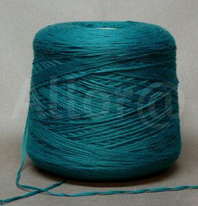Cariaggi  PPKA226  светлая морская волна