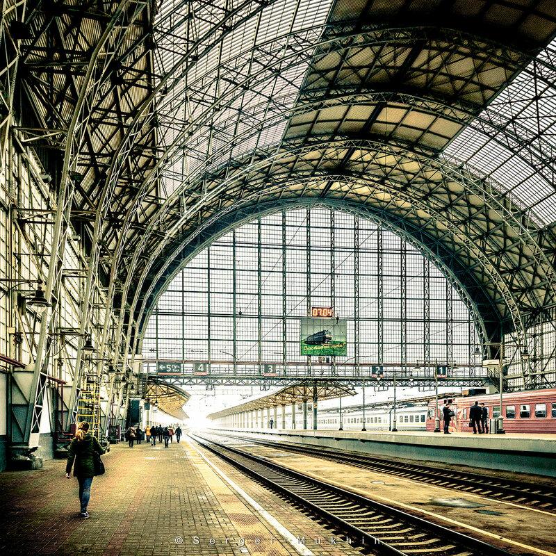 2016-04-07-Киевский вокзал-2912.jpg