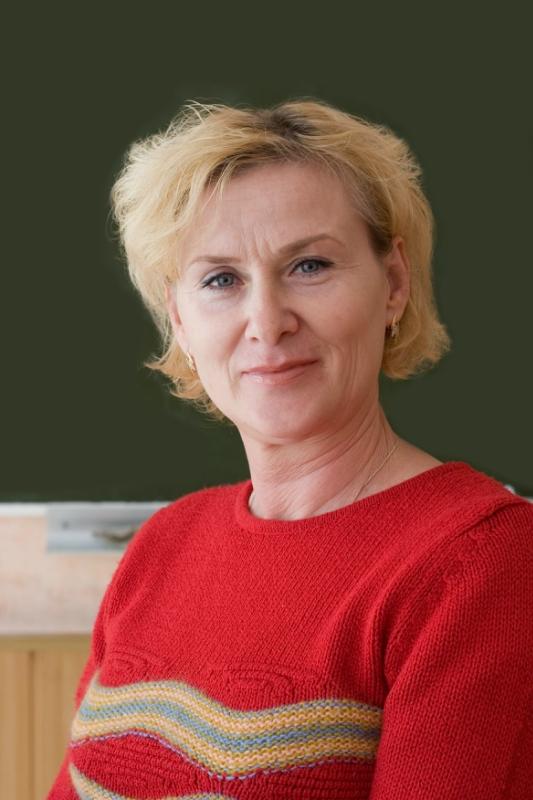 Кузьмина Анжела Николаевна.jpg