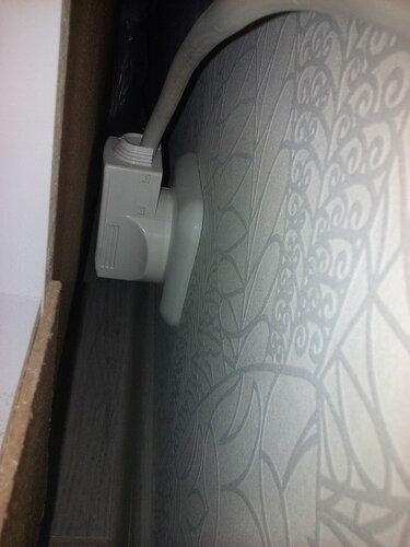 Подключение врезанной в столешницу кухонного гарнитура варочной панели в квартире