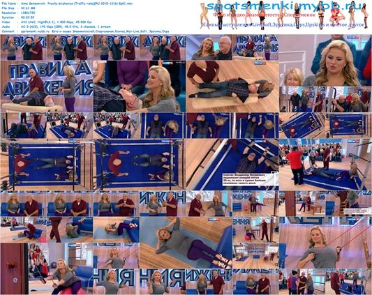 http://img-fotki.yandex.ru/get/102061/13966776.32a/0_cea02_8b9417d0_orig.jpg