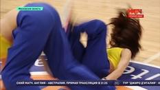 http://img-fotki.yandex.ru/get/102061/13966776.335/0_cec37_ead9163b_orig.jpg