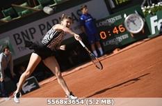 http://img-fotki.yandex.ru/get/102061/13966776.338/0_cecd1_a5eaa7d3_orig.jpg