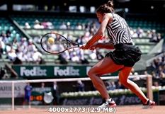 http://img-fotki.yandex.ru/get/102061/13966776.338/0_cecd9_964470_orig.jpg