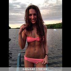 http://img-fotki.yandex.ru/get/102061/13966776.348/0_cf018_fe395847_orig.jpg