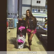 http://img-fotki.yandex.ru/get/102061/13966776.34c/0_cf0ec_c9e214aa_orig.jpg