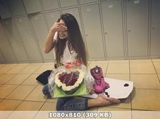 http://img-fotki.yandex.ru/get/102061/13966776.34e/0_cf13e_6282893b_orig.jpg