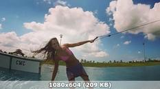 http://img-fotki.yandex.ru/get/102061/13966776.34f/0_cf166_881b3071_orig.jpg