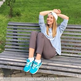 http://img-fotki.yandex.ru/get/102061/13966776.382/0_d0566_e3e15420_orig.jpg