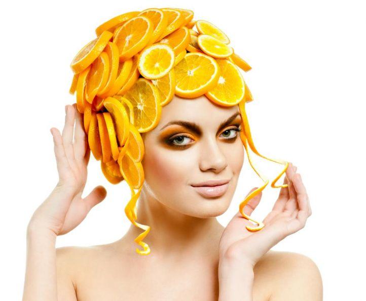Кератин как лечение волос
