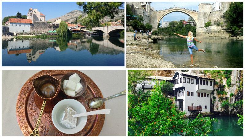 Босния.jpg